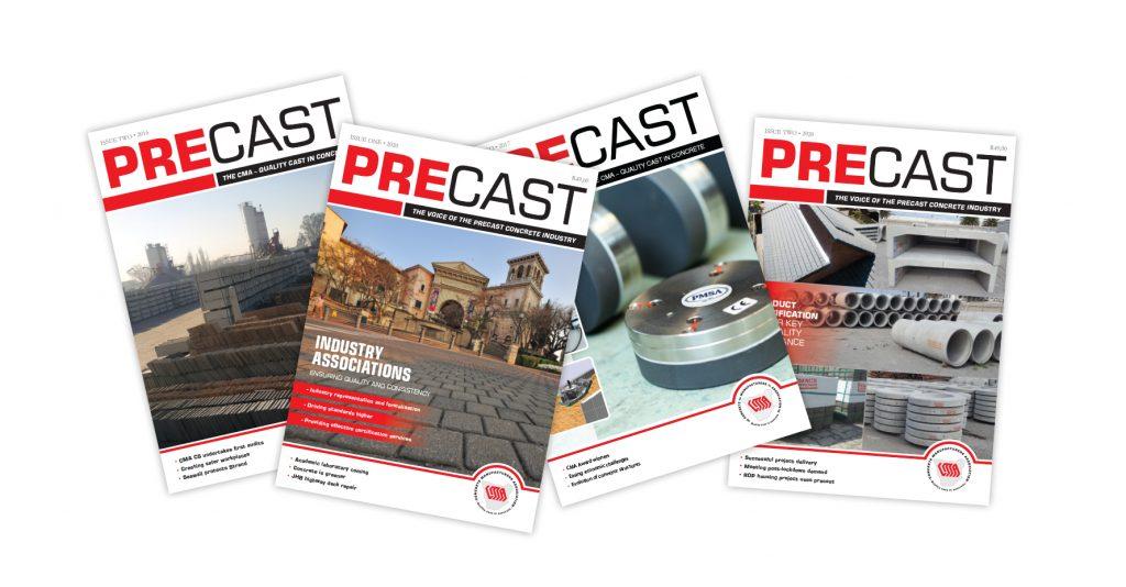 Precast_Covers